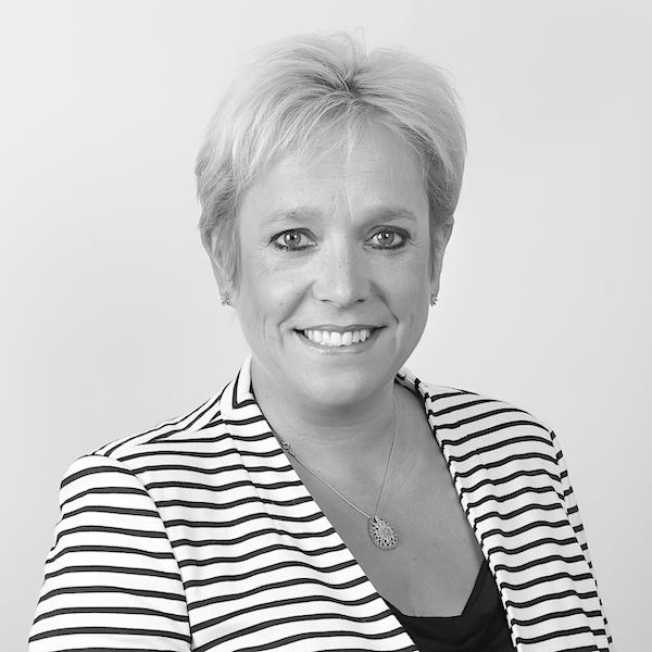 Louise Sharp