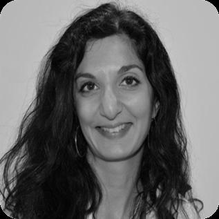 Dr Shazia Hasan